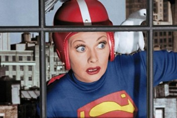 Audiences US du dimanche 17 mai : I Love Lucy attire plus que The Simpsons
