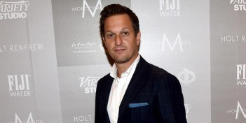 Après The Good Wife, Josh Charles rejoint la saison 3 de Masters of Sex