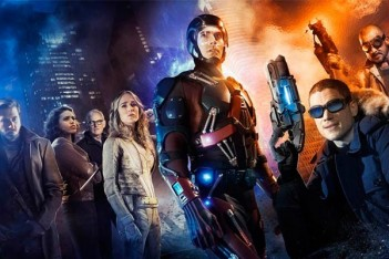 The CW annonce sa grille de l'automne 2015 avec Arrow, The Flash, iZombie, Supernatural, The Vampire Diaries et plus