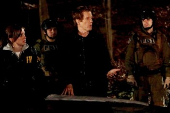 Audiences US du lundi 18 mai : The Following et Stalker se terminent au plus bas