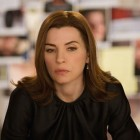 The Good Wife : continuer à avancer (6.21)