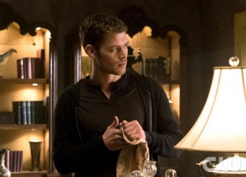 The Originals : dangereuses alliances (épisodes 2.17 à 2.22 – Fin de saison)