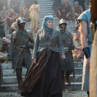 Game of Thrones : Le Cadeau (5.07)