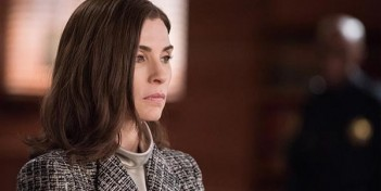 The Good Wife : faux départ (6.22 – fin de saison)