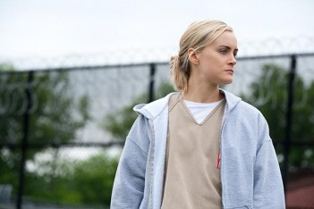 Orange Is the New Black : Des femmes complexes dans un endroit complexe (3.01)
