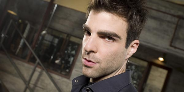 Sylar (Heroes)
