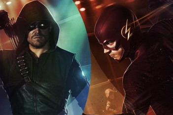 Comment regarder Arrow et The Flash pour ne pas se perdre entre Starling City et Central City