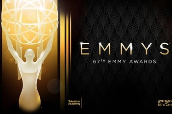 Emmys 2015 : Game of Thrones, AHS: Freak Show et Olive Kitteridge dominent les nominations