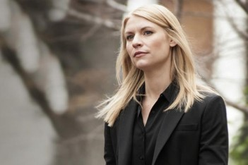 Le programme des séries de octobre 2015 en France : Homeland, The Flash, Fargo, Dix pour cent et plus encore