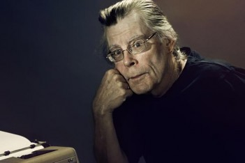 Avant The Stand, 10 adaptations de Stephen King qui méritent d'être vues