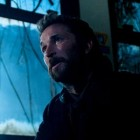 Falling Skies : Personnel non essentiel (5.05)