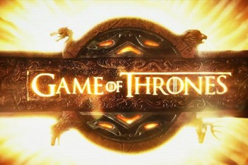 Game of Thrones saison 6 engage un acteur de Him & Her