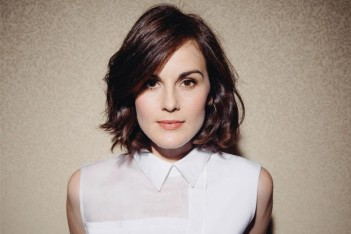 Après Downton Abbey, Michelle Dockery change de registre avec Good Behavior