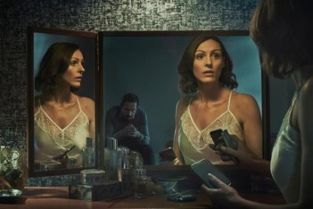 Le programme des séries de juin 2016 en France : Line of Duty, Dr Foster, Orange is the New Black et plus