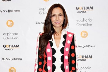 How to Get Away With Murder Saison 2 fait de Famke Janssen une avocate récurrente