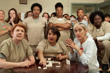 Orange is The New Black Saison 3 : On voudrait juste un peu de liberté