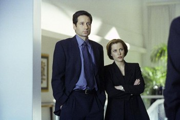 The X-Files : Le guide des épisodes de la série à voir