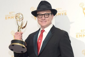 Creative Arts Emmy Awards, les résultats : Game of Thrones et American Horror Story: Freak Show dominent