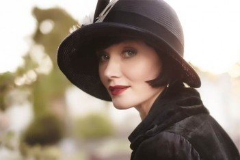 Game of Thrones saison 6 recrute Miss Fisher