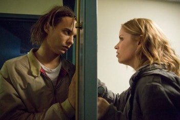 Fear The Walking Dead : L'Armée des morts (1.06 – fin de saison)