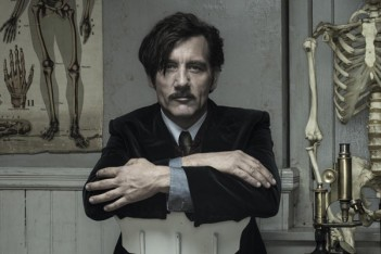 Pas de saison 3 pour The Knick, Cinemax officialise enfin l'annulation
