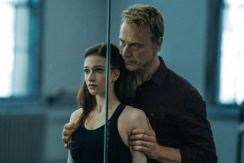 Flesh and Bone : Une performance à moitié convaincante