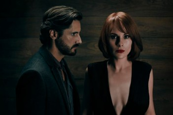 TNT commande des saisons de Good Behavior avec Michelle Dockery et de l'adaptation du film Animal Kingdom