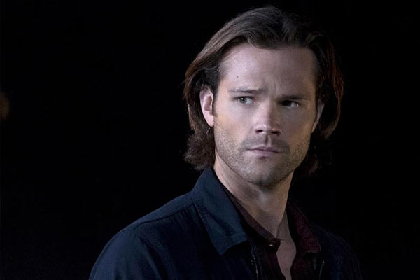 Supernatural Saison 11 Episode 9 - Supernatural : Une danse avec le Diable (11.09)