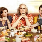 Transparent - Saison 2