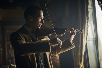 Sherlock – The Abominable Bride : Frustrations fantomatiques