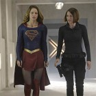 Supergirl Saison 1 Episode 9 : Blood Bonds