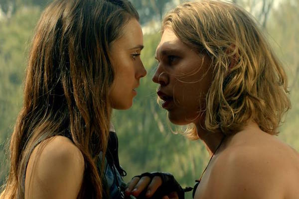 the-shannara-chronicles-saison-1x08-wil-amberle-kiss