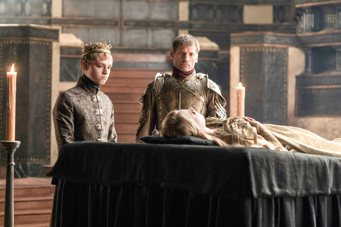 Game of Thrones Saison 6 (11)