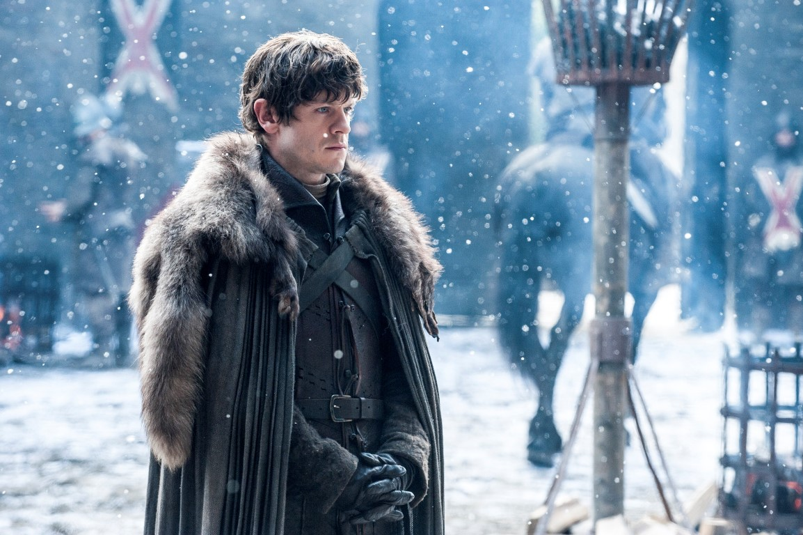 Game of Thrones Saison 6 (14)