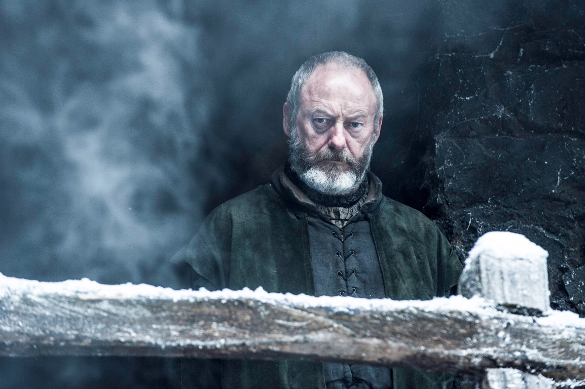 Game of Thrones Saison 6 (15)