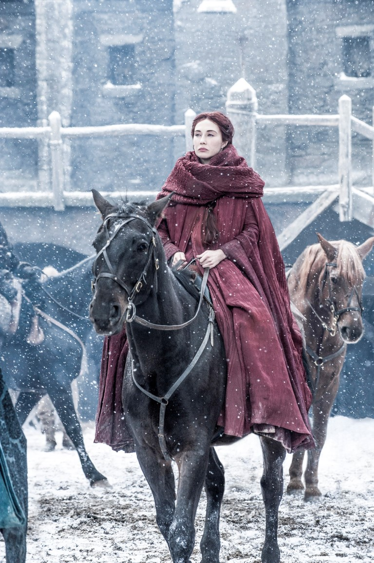 Game of Thrones Saison 6 (17)