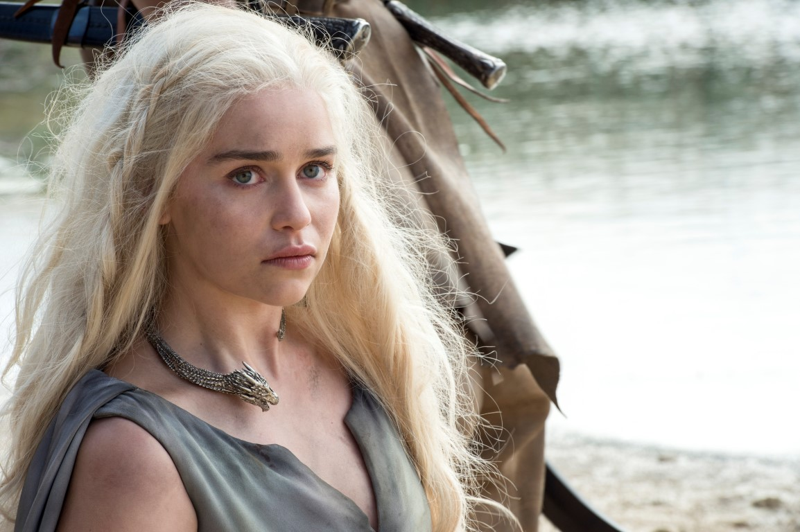 Game of Thrones Saison 6 (19)