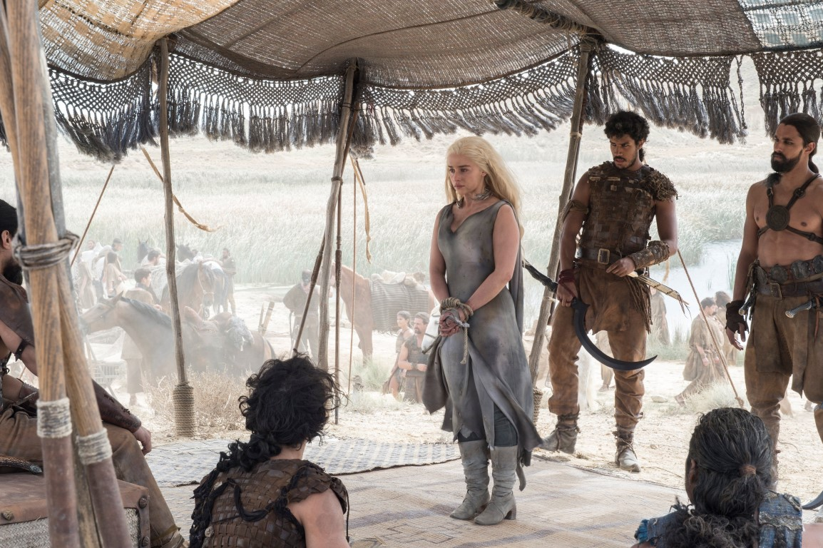 Game of Thrones Saison 6 (20)
