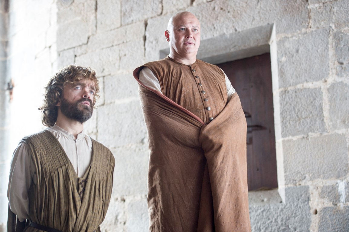 Game of Thrones Saison 6 (21)