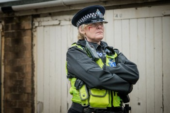 Happy Valley Saison 2 : Catherine reprend du service ce soir sur BBC One