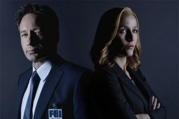 The X-Files Revival : Autopsie d'un semi-échec