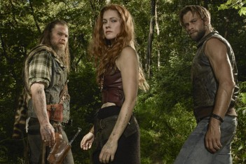 Audiences : Les Outsiders établissent un record pour WGN