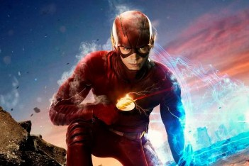 The Flash saison 3 commencera en revisitant l'arc Flashpoint de DC