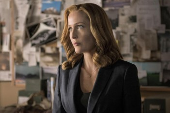 The X-Files : La nouvelle extinction (10.06 – fin de saison)