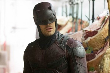 Dans le trailer de Daredevil saison 2, le Punisher sème le chaos à Hell's Kitchen