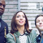 Brooklyn Nine Nine Saison 3