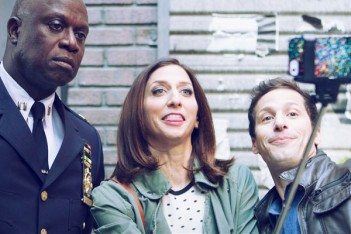 FOX commande une saison 4 de Brooklyn Nine-Nine et une saison 3 de The Last Man on Earth