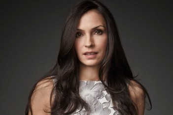 NBC envisage un spin-off de The Blacklist avec Famke Janssen