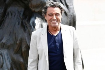 Après Game of Thrones, Ian McShane sera Mr. Wednesday dans American Gods
