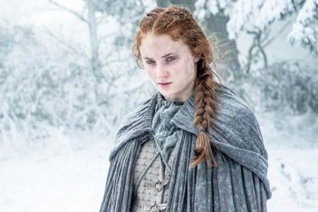 La vengeance est au menu du nouveau trailer de Game of Thrones